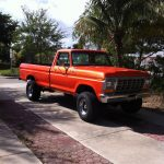 red-ford-pickup