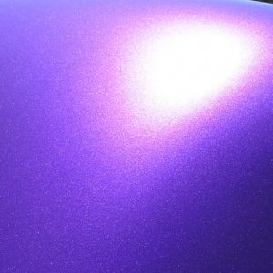 Deep Purple Kandy Pearl Pigment - Purple Metallic Pigment