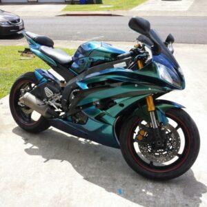 4779bg Kameleon Pearls side view super bike