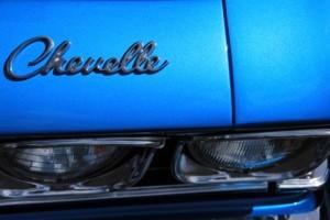 electric-blue-metallic-paint